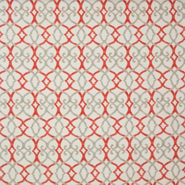 tissu silwood tissus par diteur jane churchill le boudoir des etoffes. Black Bedroom Furniture Sets. Home Design Ideas
