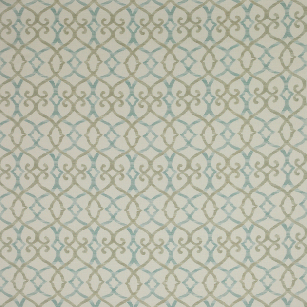 tissu silwood tissus par diteur jane churchill le. Black Bedroom Furniture Sets. Home Design Ideas
