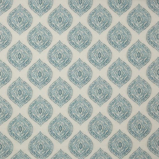 tissu-ameublement-jolie-motif-aqua