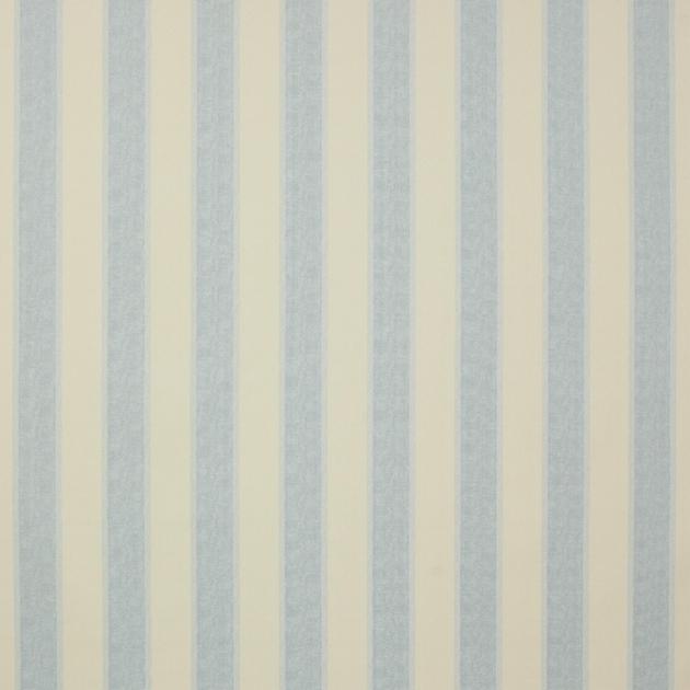 willow-stripe-tissu-ameublement-coton-rayé-bleu