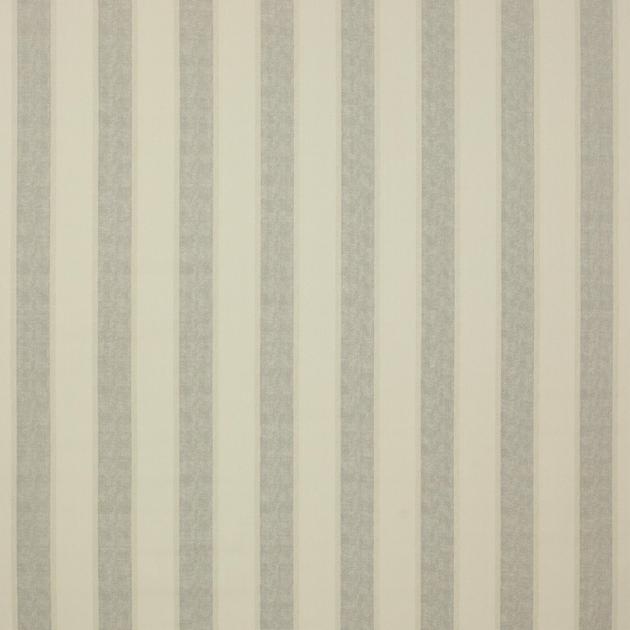 willow-stripe-tissu-ameublement-coton-rayé-gris