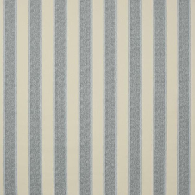willow-stripe-tissu-ameublement-coton-rayé-marine