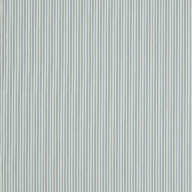 arley-stripe-tissu-raye-fine-rayure
