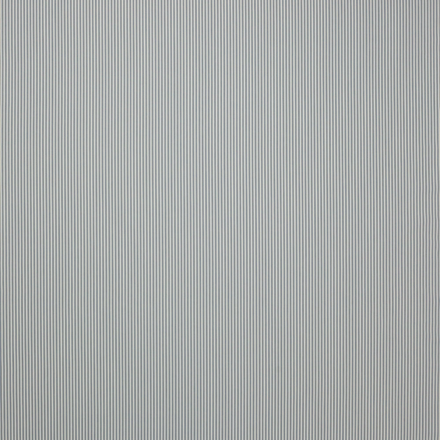 tissu-ameublement-fine-rayure-bleu-08