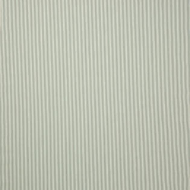 tissu-ameublement-fine-rayure-bleu-aqua-05