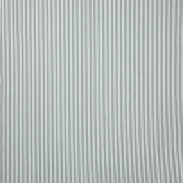 tissu-ameublement-fine-rayure-bleu-tendance-06