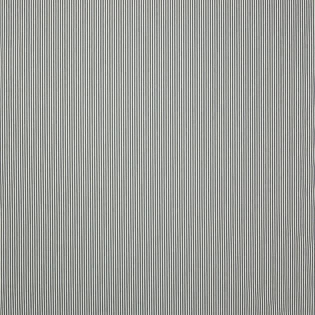 tissu-ameublement-fine-rayure-marine-10