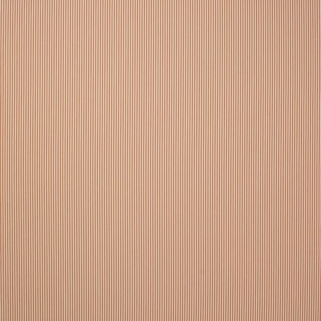 tissu-ameublement-fine-rayure-orange-04