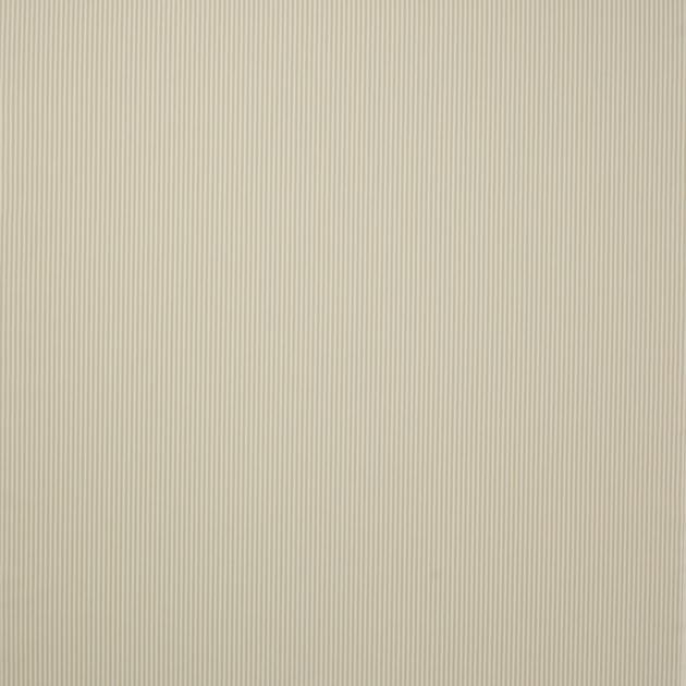 tissu-ameublement-fine-rayure-rbeige-11