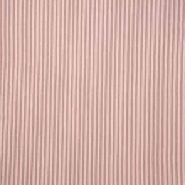 tissu-ameublement-fine-rayure-rose-02