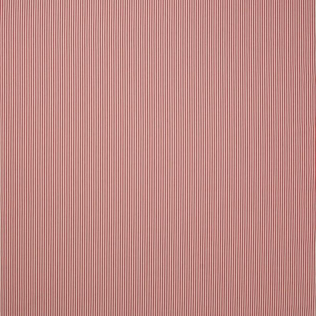 tissu-ameublement-fine-rayure-rouge-07