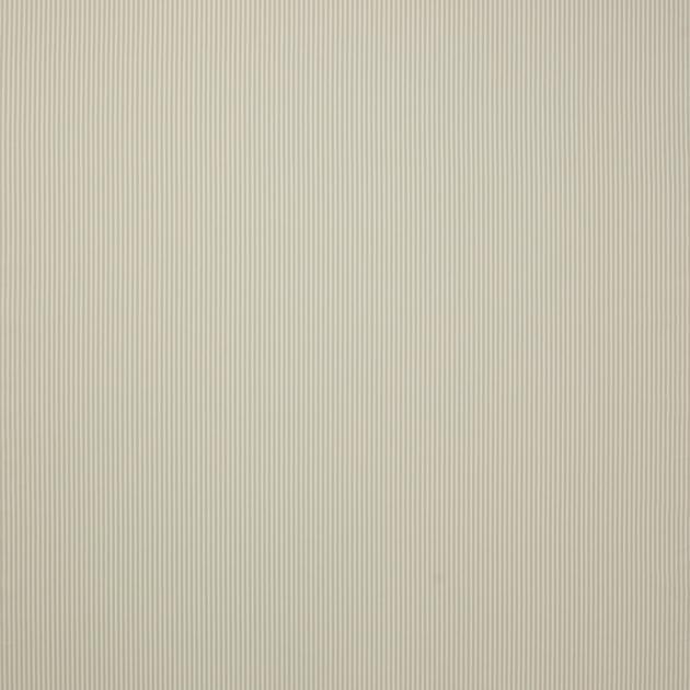 tissu-ameublement-fine-rayure-silver-01