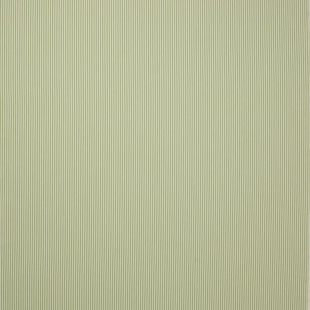 tissu-ameublement-fine-rayure-verte-09
