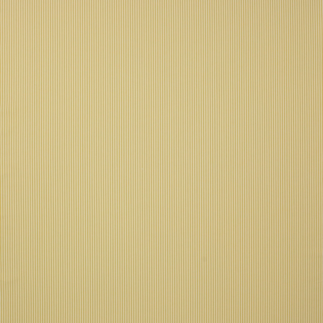 tissu-ameublement-rayures-fines-jaune-03