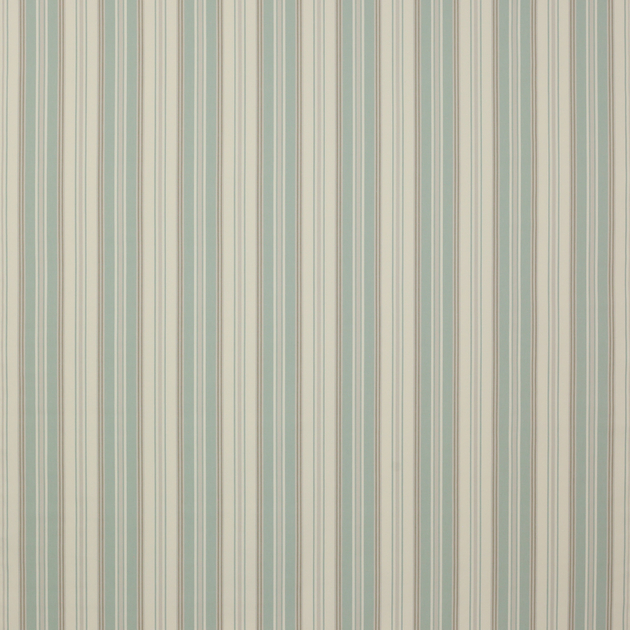 tissu-ameublement-raye-bleu-perle-03