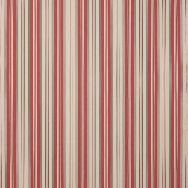 tissu-ameublement-raye-rouge-02