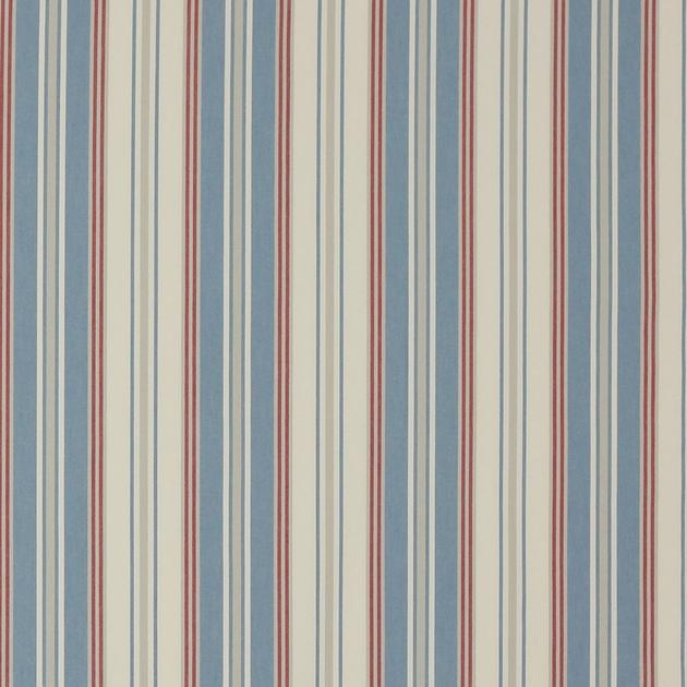 tissu hopwell stripe tissus par diteur jane churchill