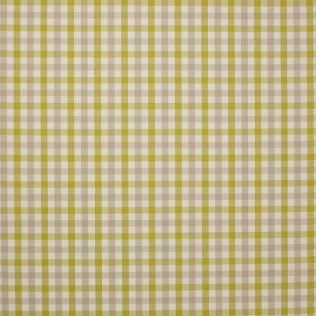 tissu-ameublement-carreaux-bisolore-kali-vert-01