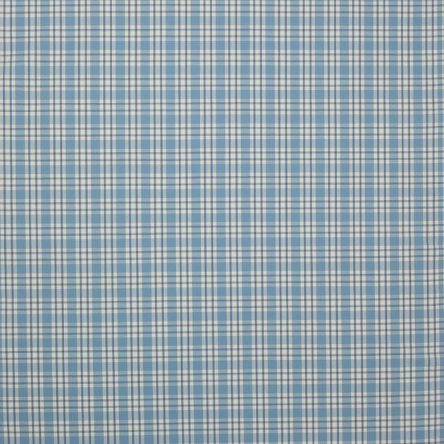 tissu-ameublement-carreaux-tartan-coton-bleu-06