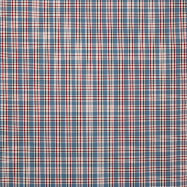 tissu-ameublement-carreaux-tartan-coton-bleu-rouge-05