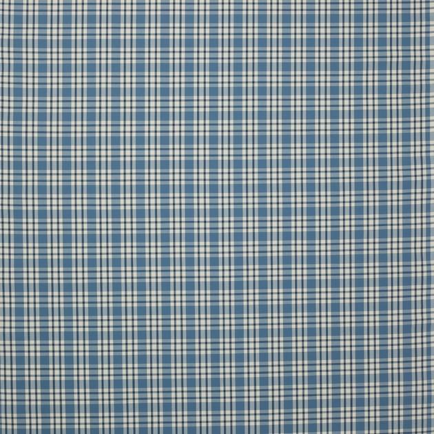 tissu-ameublement-carreaux-tartan-coton-marine-03