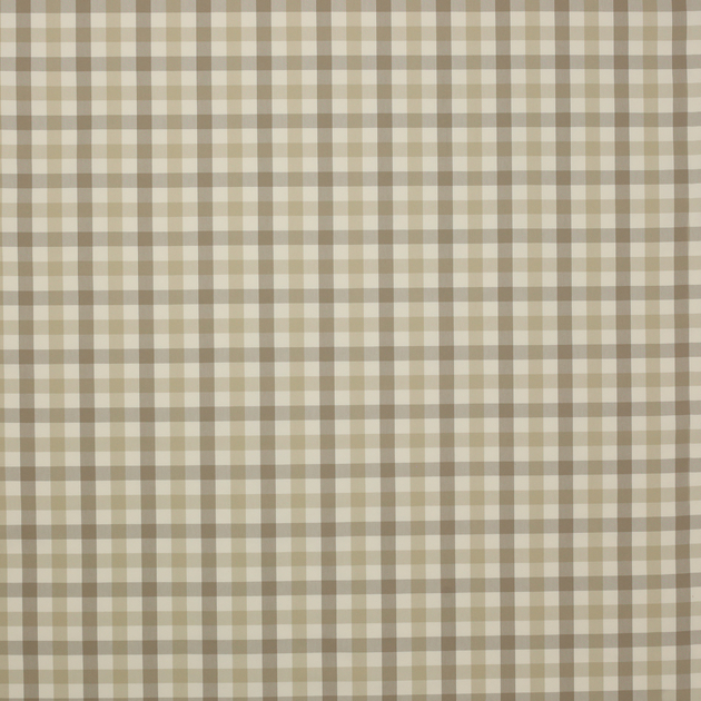 tissu-ameublement-carreaux-bicolore-kali-beige-08