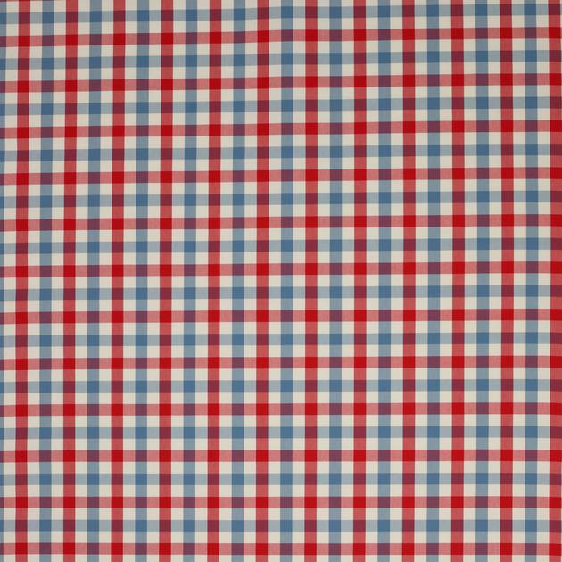 tissu-ameublement-carreaux-bicolore-kali-bleu-rouge-06