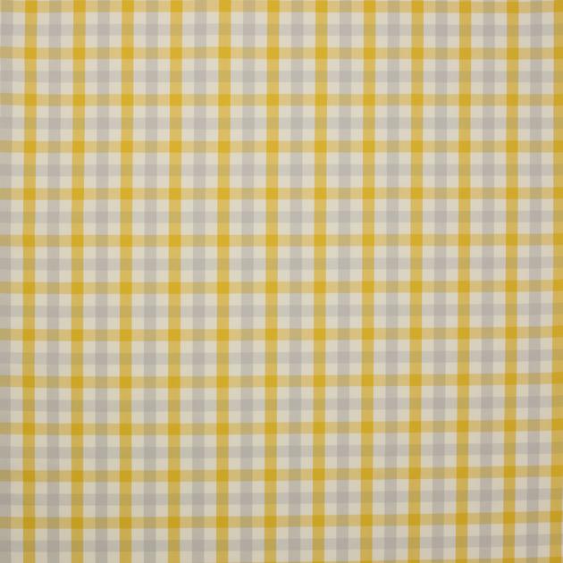 tissu-ameublement-carreaux-bicolore-kali-jaune-03