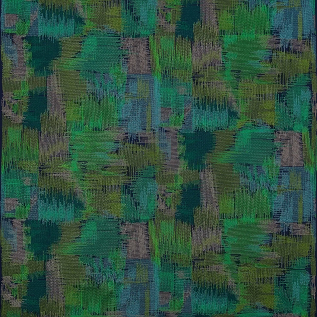 tissu-rideau-motif-abstrait-atmosphere-4-jane-churchill-J900F-01