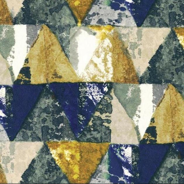 tissu-casamance-private-bleu klein