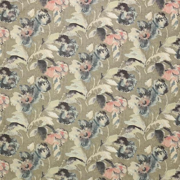 tissu-siege-fleurs-jane-churchill-atmosphere-4-J911F-03