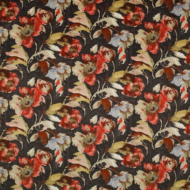 tissu-siege-fleurs-jane-churchill-atmosphere-4-J911F-01