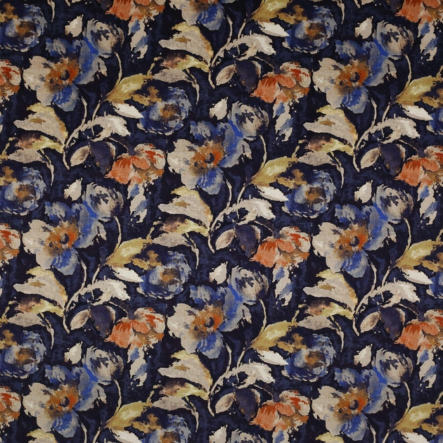 tissu-siege-fleurs-jane-churchill-atmosphere-4-J911F-02