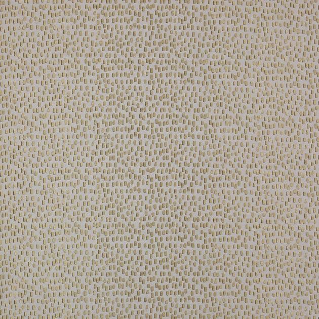 tissu-haut-de-gamme-rideaux-leon-jane-churchill-dita-J901F-02