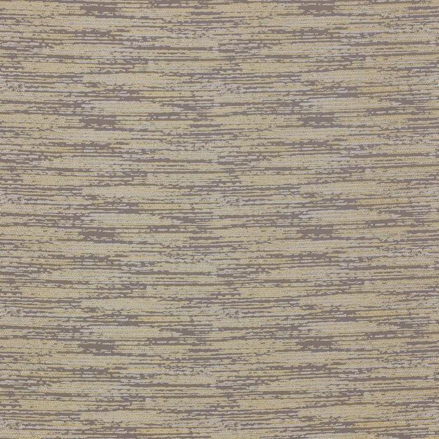 tissu-laslo-jacquard-atmosphere-4-jane-churchill-J899F-02