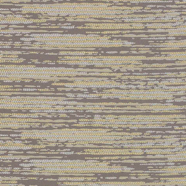 tissu-laslo-jacquard-atmosphere-4-jane-churchill-J899F-VISUEL