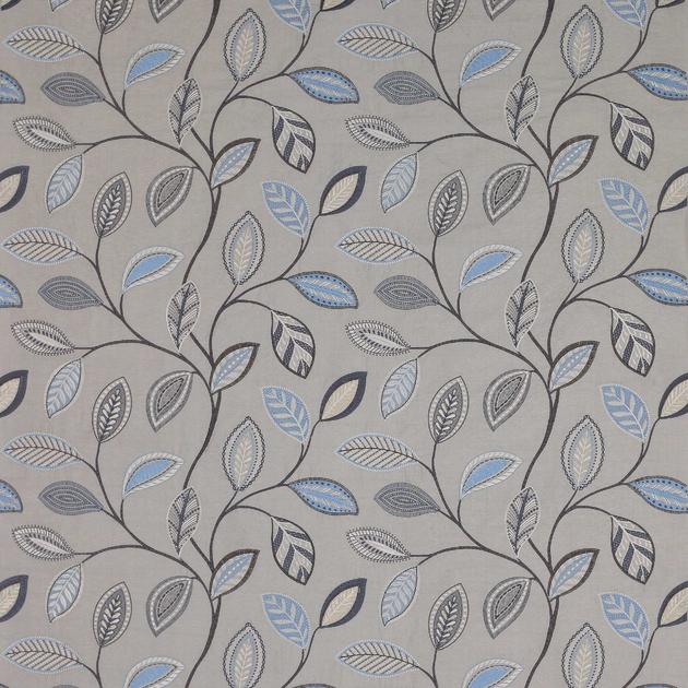 tissu-haut-de-gamme-rideaux-brode-jane-churchill-anza-J887F-04