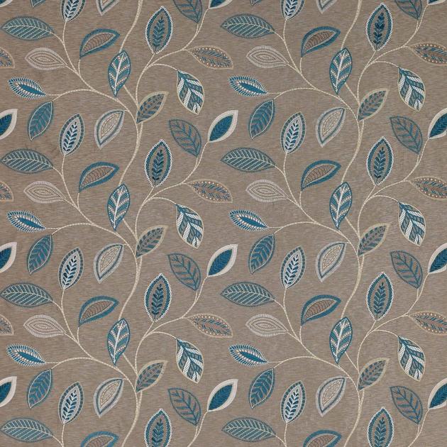 tissu-haut-de-gamme-rideaux-brode-jane-churchill-anza-J887F-05