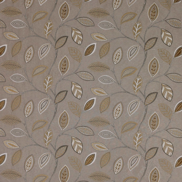 tissu-haut-de-gamme-rideaux-brode-jane-churchill-anza-J887F-01