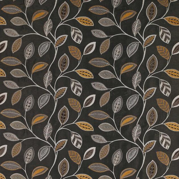tissu-haut-de-gamme-rideaux-brode-jane-churchill-anza-J887F-02
