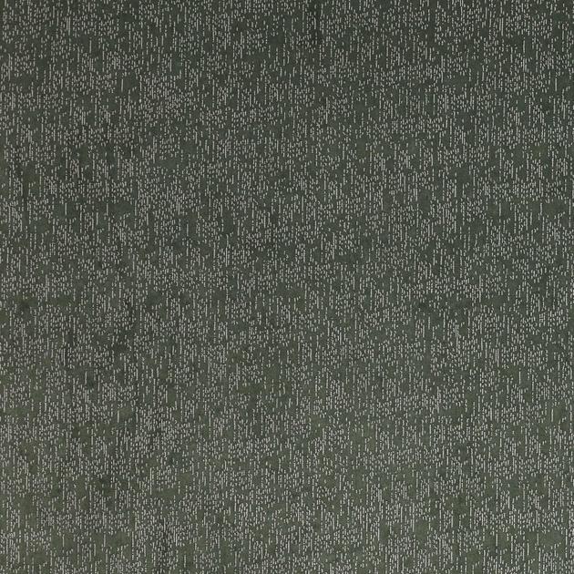 tissu-siege-matiere-atmsophere-4-jane-churchill-J892F-07