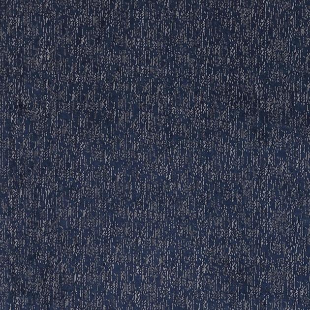 tissu-siege-matiere-atmsophere-4-jane-churchill-J892F-09