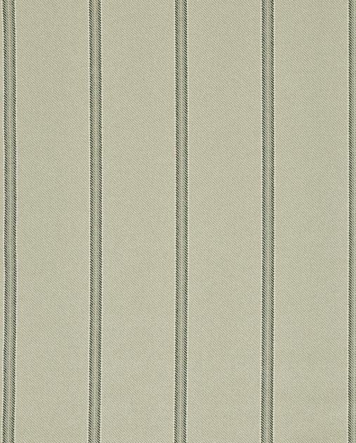 tissu-plantet-kobe-3943-3