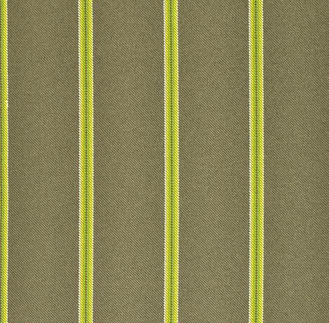 tissu-plantet-kobe-3943-1