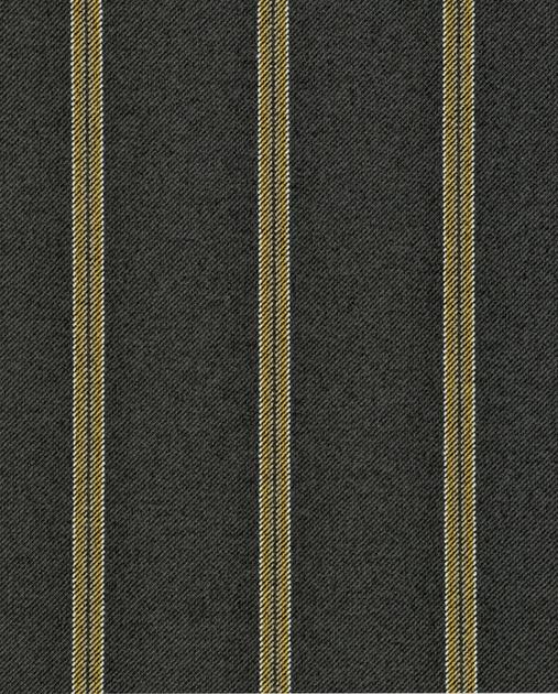 tissu-plantet-kobe-3943-4