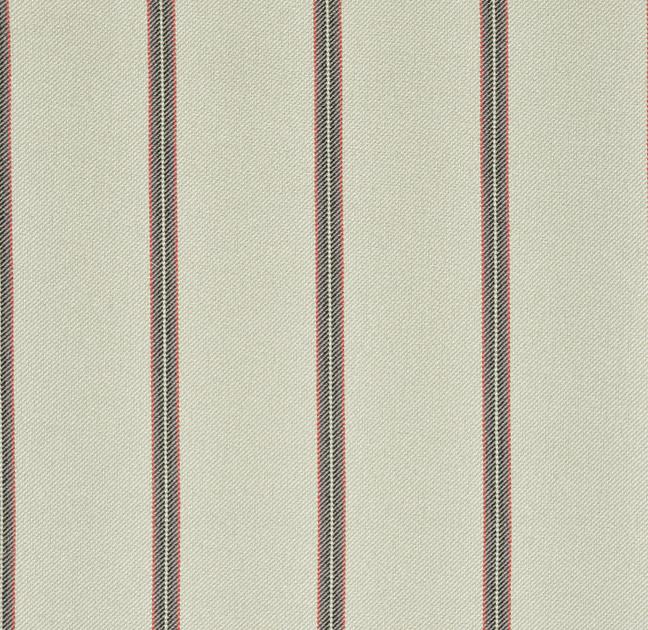 tissu-plantet-kobe-3943-5