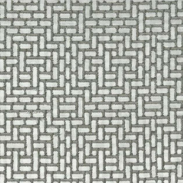 tissu-casamance-effusion-blanc