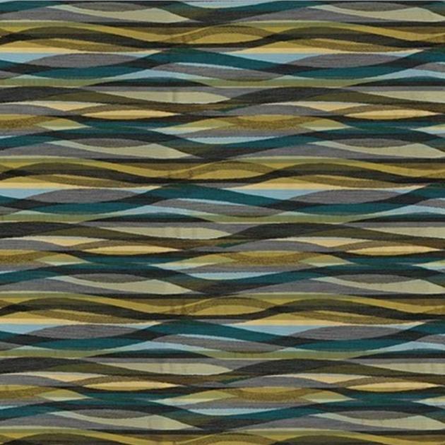 tissu-casamance-frenesie-bleu topaze