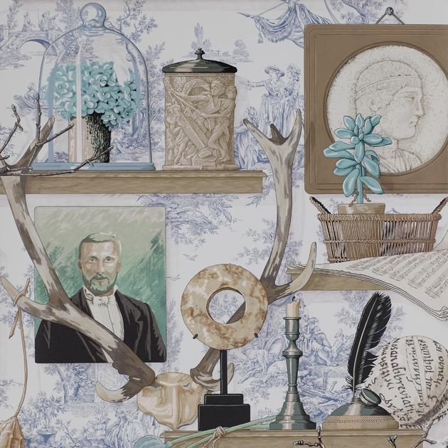 papier-peint-academia-manuel-canovas-collection- trianon-03071-03