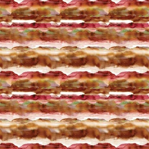 tissu-casamance-serenite-sepia